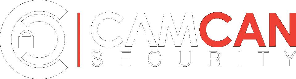 CamCan